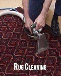 rug-cleaning2