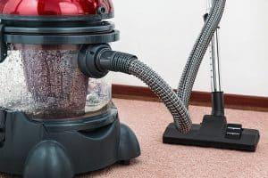Carpet Cleaning Milton Keynes Reviews