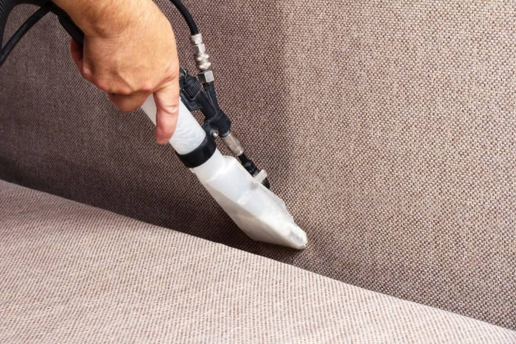 Carpet cleaning5